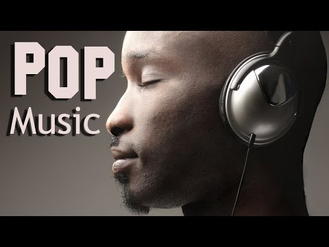 Pop Music | Smooth Jazz Saxophone | Jazz Instrumental Music for Relaxing, Dinner, Download | 1 Hour