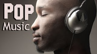 Pop Music | Smooth Jazz Saxophone | Jazz Instrumental Music for Relaxing, Dinner, Download | 1 Hour - YouTube