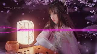 Túy Hồng Nhan (Remix) ll OST Thủy Hử, China Mix