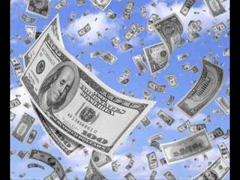 corazon de dinero bachata