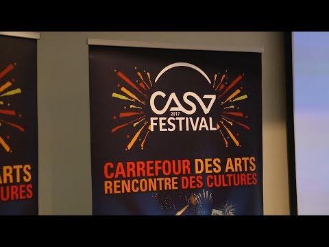 جواهري يكشف عن تفاصيل مهرجان الدار البيضاء بحضور نجوم كبار