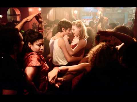 Dirty Dancing 2 - Mya - Do You Only Wanna Dance