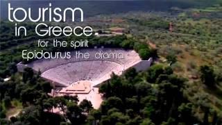 Bài thuyết trình Kiến trúc Hi Lạp cổ đại môn LSMT