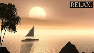 Relaxing Music to Help you Sleep, Study, Meditate | Delta Waves
