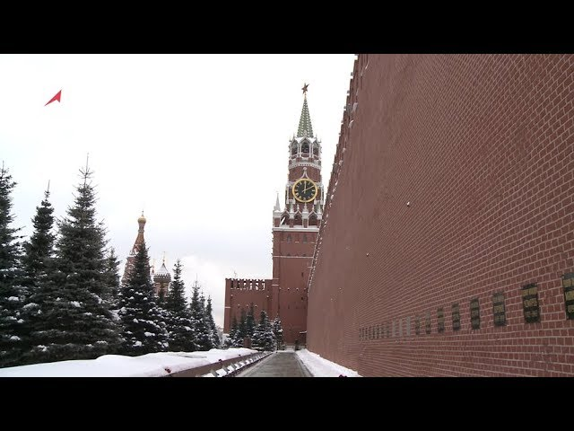 12 января - 112 лет со дня рождения Сергея Королёва