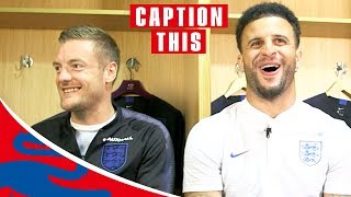 """What a Time I was Having There!"" 