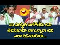 Posani Krishna Murali Best Comedy Scenes | Telugu Movie Comedy Scenes |  NavvulaTV
