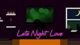 n2n-feat-monogem-late-night-love-official-lyric-video.jpg