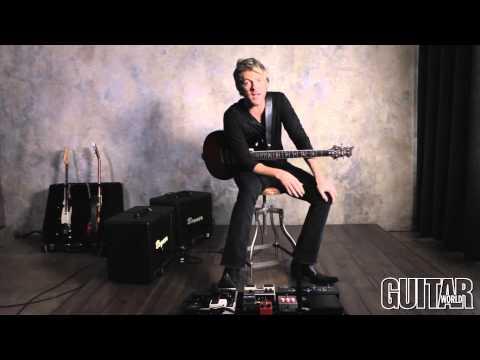 Baixar Rockin' the Country w/ Joe Don Rooney - Feb 14 - Rascal Flatts'