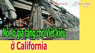 Donate Sharing | N.ỗ.i .lo gia t.ă.ng cho Việt kiều ở California