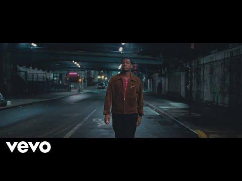 Leon Bridges - Bet Ain't Worth the Hand (Official Video)