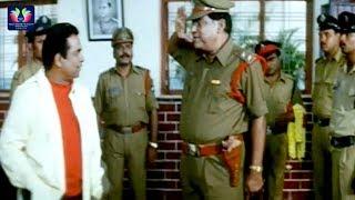 Brahmanandam Hilarious Comedy Scenes || Latest Telugu Comedy Scenes || TFC Comedy
