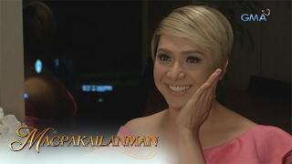 Magpakailanman:  Ang tunay na kuwento ni Donita Nose (Full interview)