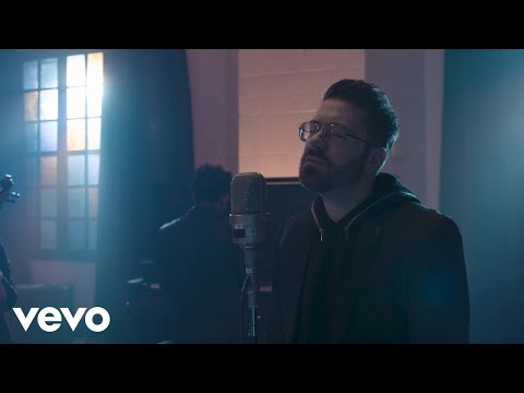 Danny Gokey - Wanted (Acoustic)