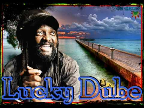 Baixar Lucky Dube - Good girl