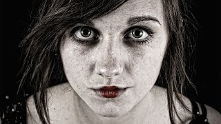 Top 15 True Scary Stories About Crazy People