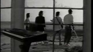 Grupo Clip - No cuesta nada soñar (Valeria)