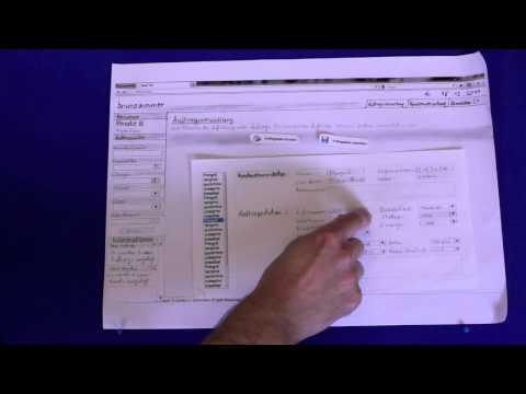 Ibis - Papierprototyp - ohne IS - Teil 2.mov