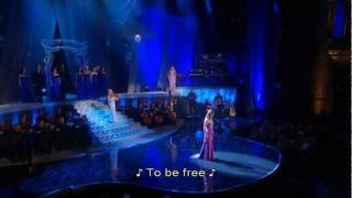 Celtic Woman - Sailing