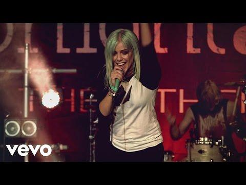 Tonight Alive - Showcase (Vevo Lift)