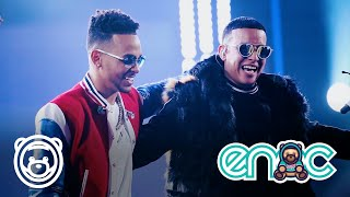 Ozuna x Daddy Yankee- No Se Da Cuenta (Audio Oficial)