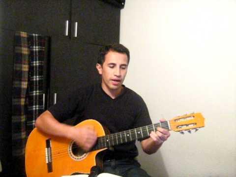 Como tocar Quiero Ser de Amaia Montero