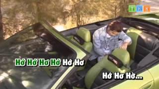 Kỷ Niệm Bỏ Quên - Ưng Hoàng Phúc Karaoke Beat