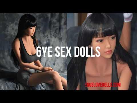 Venus Love Dolls