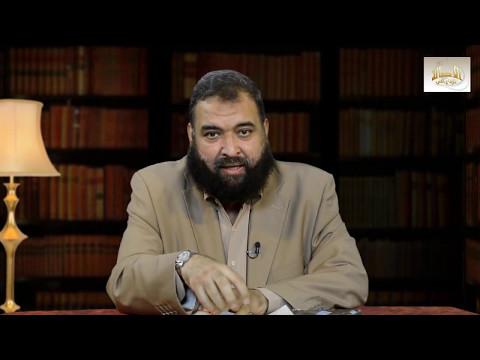 د.ياسر عبدالتواب: اللحظات الأخيرة قبل قيام ثورة يوليو وموقف الوزارة من الأخبار المسربة عنها