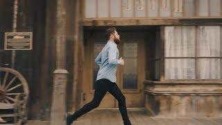 passenger-runaway-official-video.jpg