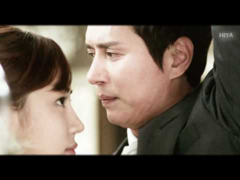 Gentleman's Dignity(신사의 품격 뮤비)윤메알커플