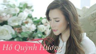 Nụ Hôn Cuối Cùng - Hồ Quỳnh Hương [2K - Official]