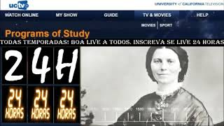 🔴 The big Bang Theory Ao Vivo HD 🔴