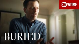 Next on Episode 4 | Buried | SHOWTIME