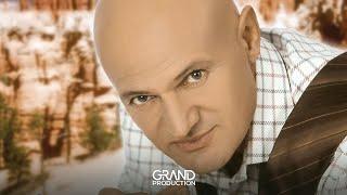 Saban Saulic - Sa mnom spavas, njega sanjas - (Audio 2003)