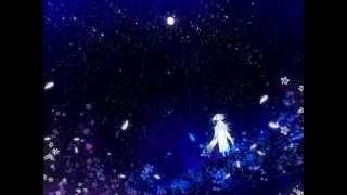 明日の空 [Ashita no Sora] - 松下奈緒 (Matsushita Nao)