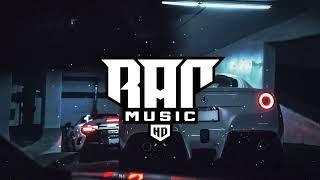 Kat Dahlia - Gangsta (The First Station Remix)