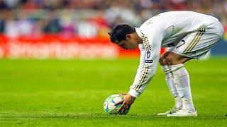 Top 10 Penalty Kicks