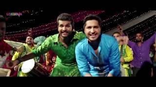 Latest Punjabi Movie 2018 || Jassi Gill || Jaswinder Bhalla || Yuvraj Hans || New Punjabi Movie 2018