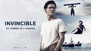 Invincible :  bande-annonce 2 VF