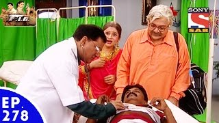 FIR - एफ. आई. आर. - Episode 278 - Gopi MBBS - Part 1