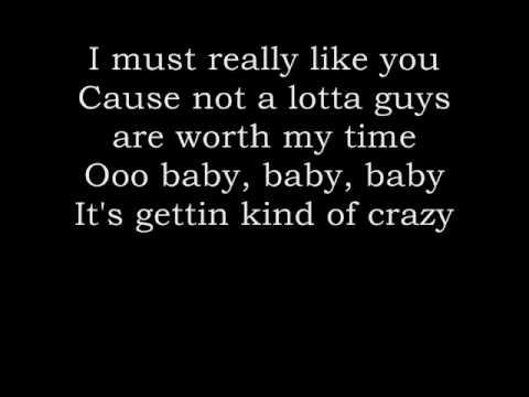 Alicia Keys-You Don't Know My Name w/lyrics
