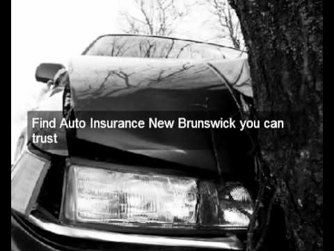 Personal | auto Insurance | New Brunswick | NJ | 08901 | Local | Car |  insurance | quotes | online
