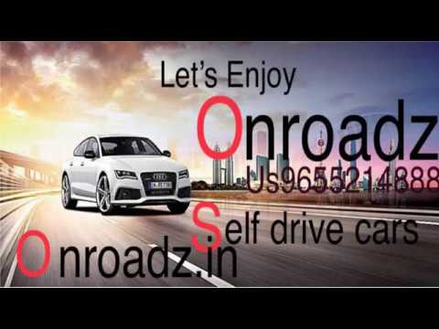 Best Self Drive Cars in Trichy | Self Driving Car Rentals in Trichy
