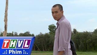THVL   Con đường hoàn lương - Tập 1[2]: Hàng xóm xúm lại bàn tán về gia đình Sơn khi thấy anh trở về
