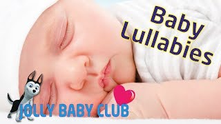 Soft Relaxing Musicbox Baby Music ♫ Bedtime Lullabies ♫ Soothing Sleep Help To Go To Bed