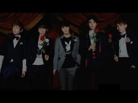 SHINee Compilation - B-Side Song (Korean Edition)