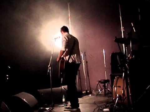 Элизиум-Южная (акустика).MPG