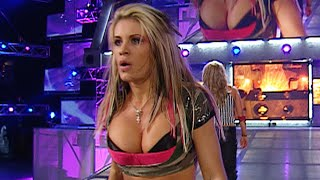Ashley Massaro Was Scheduled To Appear In Suicide Prevention Music Video Prior To Passing