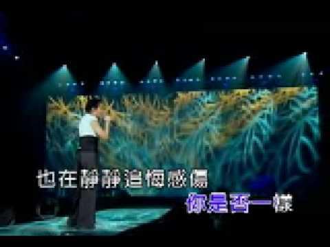 後來 - 劉若英 (演唱會版 超正)